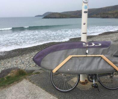 Bike_rack_3