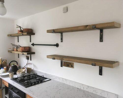 KitchenShelving_Final